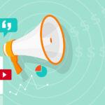 30 Digital Advertising Statistics for Businesses